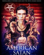 American Satan: A Film/Soundtrack Review