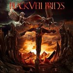 Black Veil Brides: VALE review, Done By The Fans, For The Fans, and The Admin's Final Word. Be Well and BeStrong!